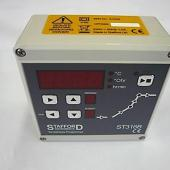 Stafford ST316B Programmer(ST316B, Base Plug and Jack)