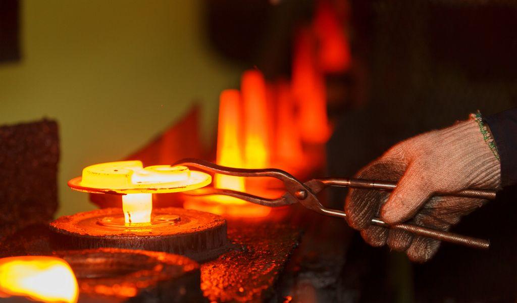 Tetlow Kilns Amp Furnaces Manufacturing Quality Kilns And